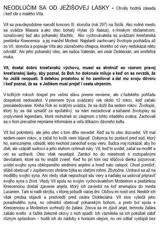 Kuchynsky Pramen Rocnik Ii C 37